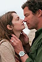 Image of The Affair: 4