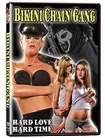 Bikini Chain Gang(2007)