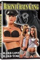 Image of Bikini Chain Gang