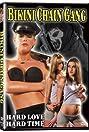 Bikini Chain Gang