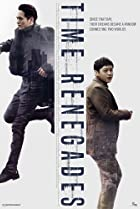 Image of Time Renegades