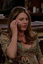 Image of Frasier: Maris Returns