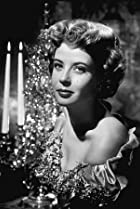 Image of Gloria DeHaven