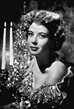 Gloria DeHaven's primary photo