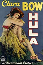 Image of Hula