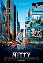 Primary image for The Secret Life of Walter Mitty