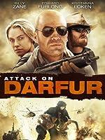 Attack on Darfur(2010)