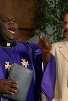 Image of My Name Is Earl: Gospel