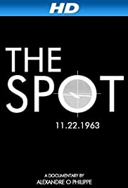 The Spot Poster