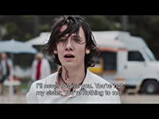 Trailer: Vincent