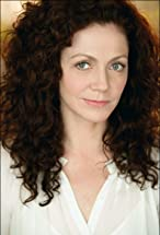 Kate Hampton's primary photo