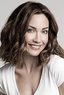 Kate Orsini Picture