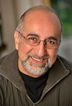 Amir M. Korangy's primary photo