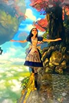 Image of Alice: Madness Returns