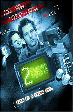 Two Days (2003)