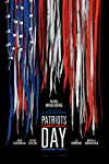'Patriots Day': Mark Wahlberg Explains Why Making Fact-Based Film Has Not Eased Pain of Tragic Event