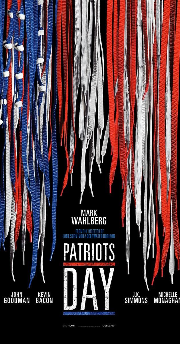 Patriotų diena / Patriots Day (2016) parsisiusti atsisiusti filma nemokamai