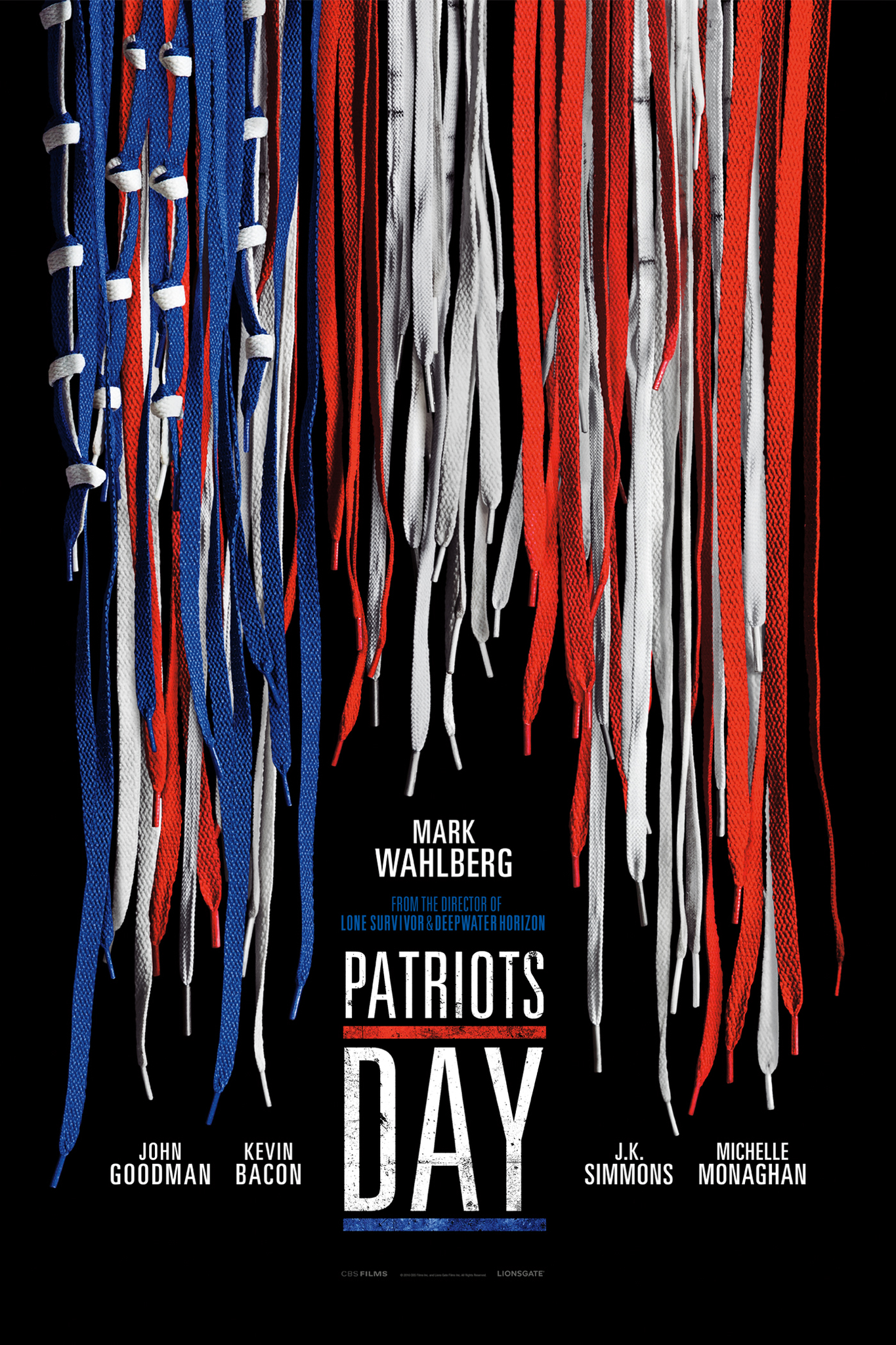 image Patriots Day Watch Full Movie Free Online