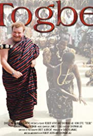 Togbe Poster