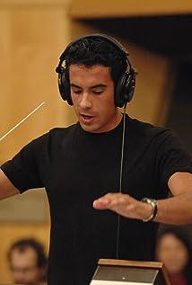 Roger Julià Picture