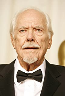 Robert Altman Picture