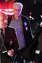 Image of CSI: Crime Scene Investigation: CSI Unplugged
