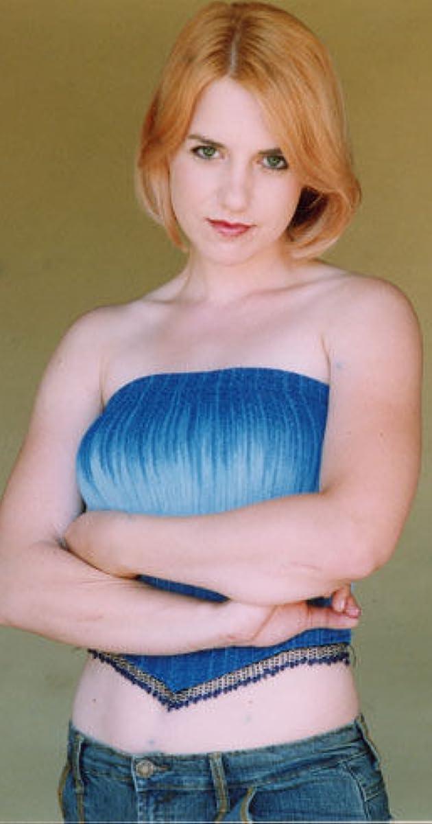Juliette Danielle nude