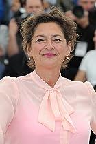 Image of Annet Malherbe