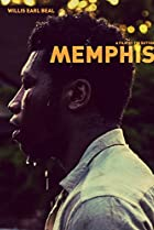 Image of Memphis