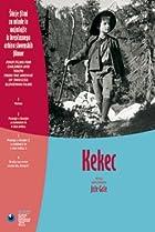 Image of Kekec