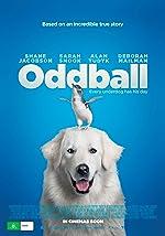 Oddball(2015)