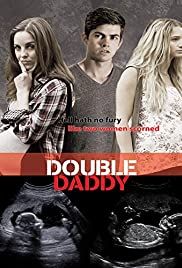 Double Daddy Poster