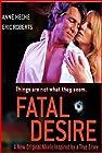 Fatal Desire