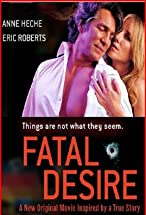 Primary image for Fatal Desire
