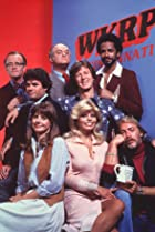 Image of WKRP in Cincinnati