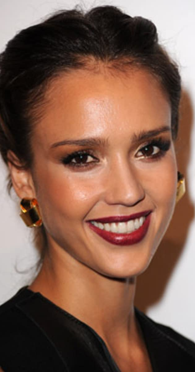 B b boob mpg this.isnt.jessica.alba