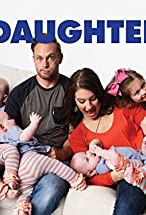 Primary image for Outdaughtered