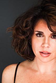 Gina Beretta Picture