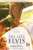Image of The Last Elvis