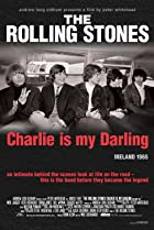 Image of The Rolling Stones: Charlie Is My Darling - Ireland 1965