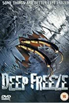 Image of Deep Freeze