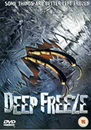 Deep Freeze (2003)