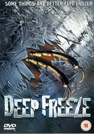 Deep Freeze (2002)