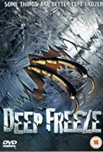 Primary image for Deep Freeze