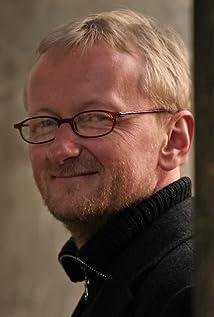 Andrzej Mastalerz Picture