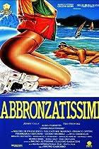 Image of Abbronzatissimi