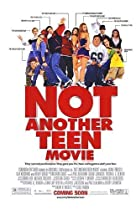 Image of Not Another Teen Movie
