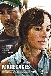 Marécages(2011) Poster - Movie Forum, Cast, Reviews