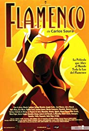 Flamenco (1995) - Documentary, Music.