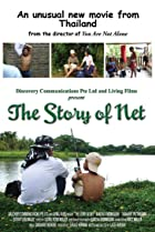 Image of The Story of Net